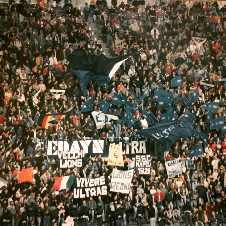 Napoli_Lazio_fedayn
