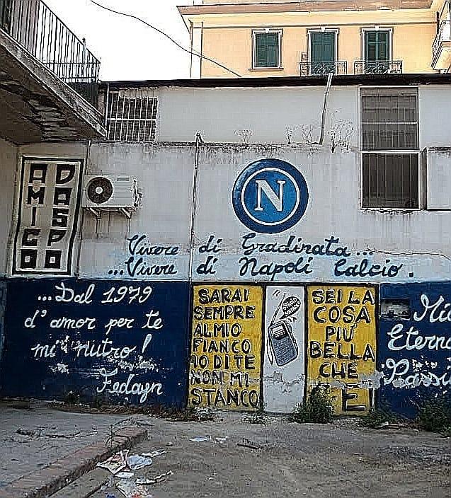 Murales_Napoli_Piazzetta_Vico