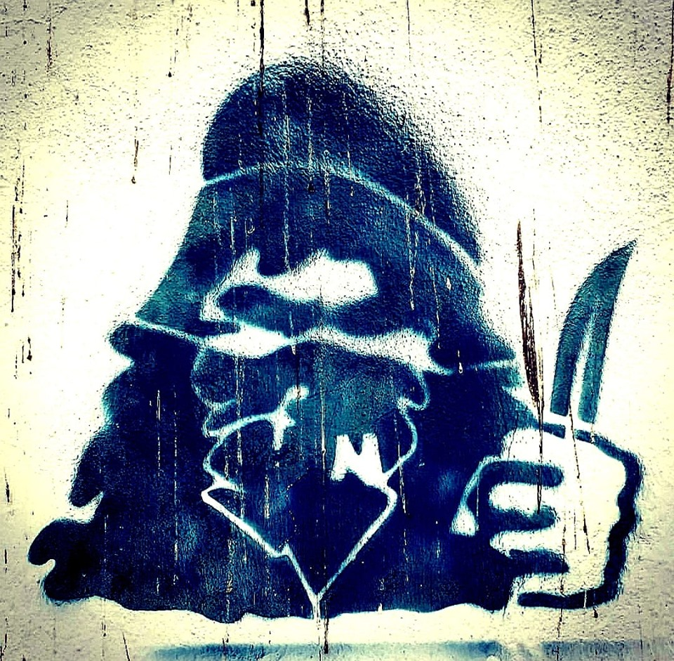 fedayn_murales
