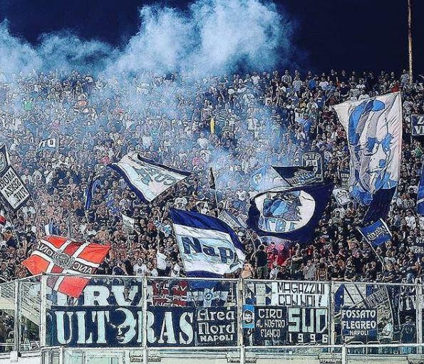 Fiorentina_NAPOLI_ospiti