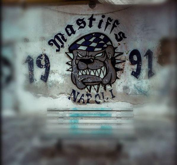Mastiffs_murales_mastino