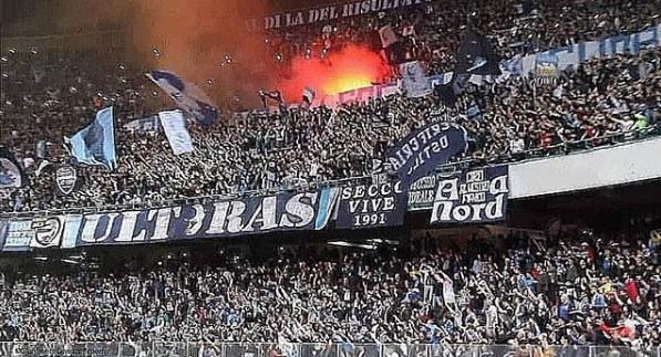 Ultras_Secco_Vive