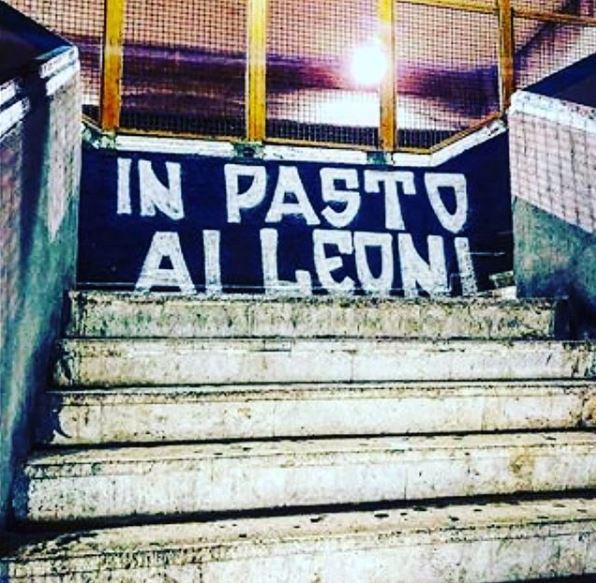 VML_In pasto ai leoni